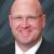 Tony Laesch - Agency Manager
