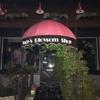 Judy's Blossom Shop