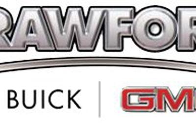 crawford buick gmc 6800 montana ave el paso tx 79925 yp com crawford buick gmc 6800 montana ave el