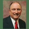 Fred Thurlow - State Farm Insurance Agent