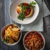 Ori'Zaba's Scratch Mexican Grill | North Durango Drive