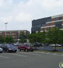 Cleveland Clinic - Medical Office Building Medina - Medina, OH