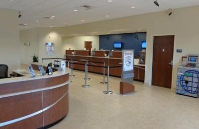 Navy Federal Credit Union - Henderson, NV