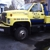 R & R Auto Repair and Towing Services