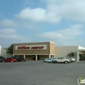 Southwest Pregancy Center - San Antonio, TX