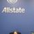 Dale Sykes: Allstate Insurance