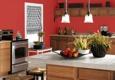 Orlando Painting Company Inc - orlando, FL