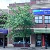 Baptist Health Family Clinic-Hillcrest