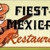 Fiesta Mexicana Restaurants