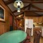 The Campsites at Disney's Fort Wilderness Resort - Orlando, FL