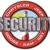 Security Dodge Chrysler Jeep