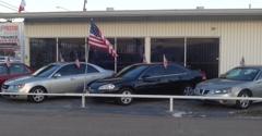 AM Presteige Motors - South Houston, TX