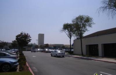 Zalles Racquet Sports - Foster City, CA