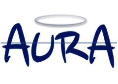 Aura Air Duct Cleaning - Houston, TX