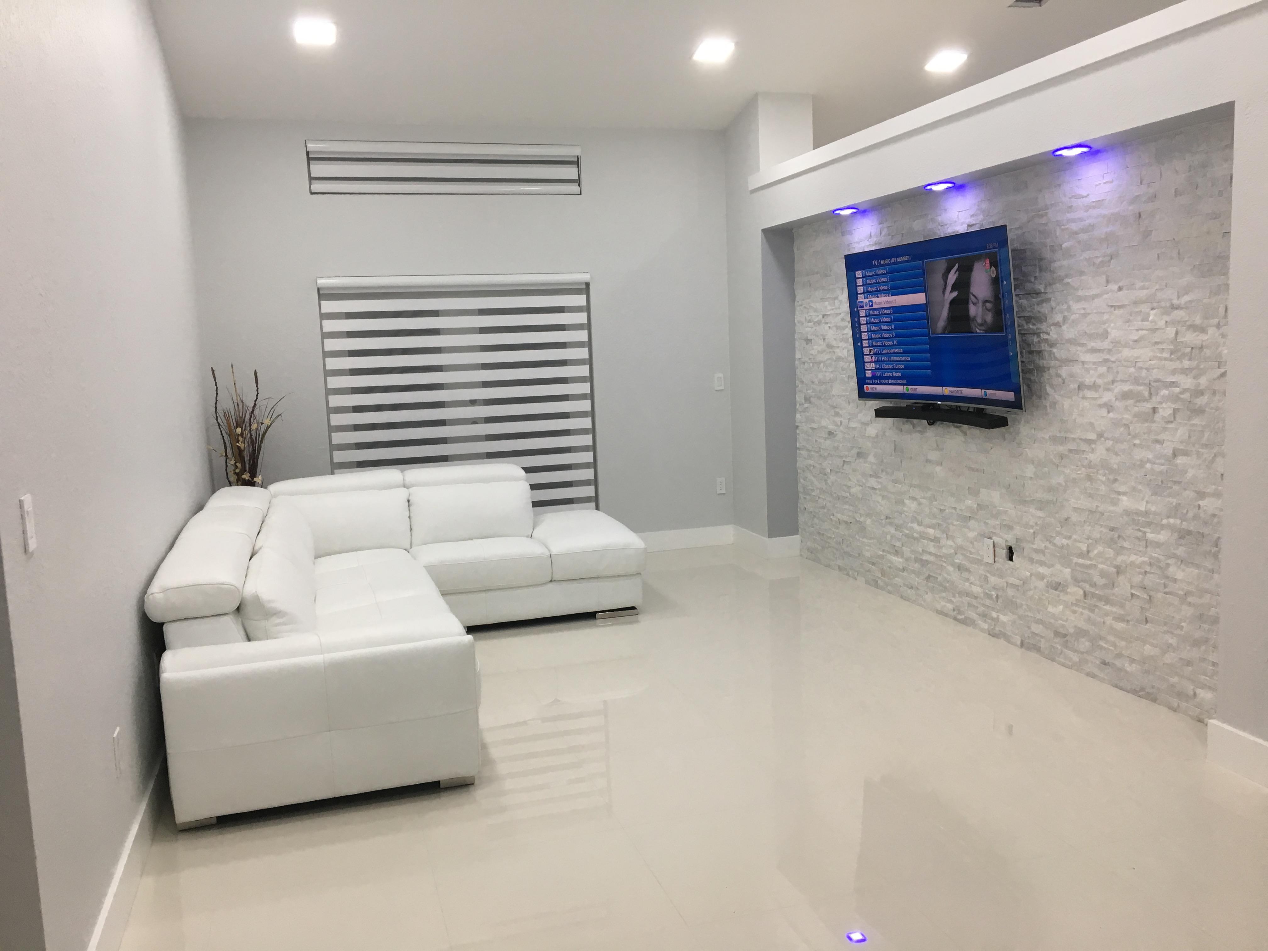 Floor Decor Hialeah Home Decorating Ideas