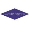Mancha Roofing