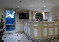 Hilton Garden Inn Baltimore/Owings Mills - Owings Mills, MD