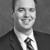 Edward Jones - Financial Advisor: Devin M Uskoski