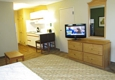 Extended Stay America San Jose - Milpitas - McCarthy Ranch - Milpitas, CA