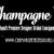 Champagne Taste Bridal Boutique