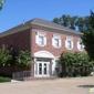 McLean & Spivey,PLLC - Memphis, TN