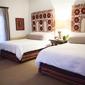 Colony Palms Hotel - Palm Springs, CA