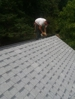 Architectural Roof in Packwood, WA