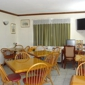 Econo Lodge Colonial - Williamsburg, VA