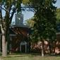 Abyssina Christ Centered - Southfield, MI. Abyssinia church....pastor Bishop Iona Locke