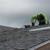 Local 247 roofing contractors