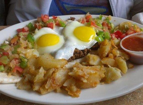 Christina's Restaurant - New Port Richey, FL
