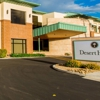 Desert Hope Outpatient Center