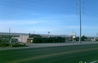 Bennett Transportation - Albuquerque, NM
