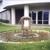 Davis Ulmer Sprinkler Co Inc