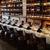 The Wine Cellar Houston
