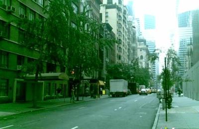 Connolly's - New York, NY