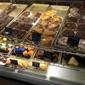 Gourmandise The Bakery - Salt Lake City, UT