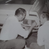 Mylar's Automotive Refinishing Service