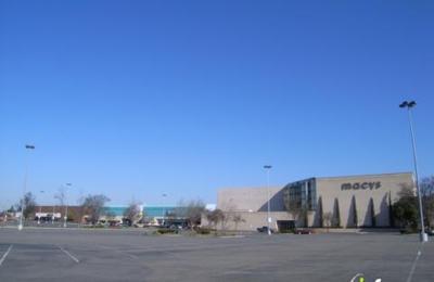 d655ee56036 Foot Locker 2119 Newpark Mall, Newark, CA 94560 - YP.com