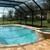 First Premier Pool & Spa