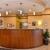 Comfort Suites Urbana Champaign University Area