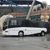 Metro Party Bus and Limousine - CLOSED