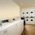WoodSpring Suites Akron