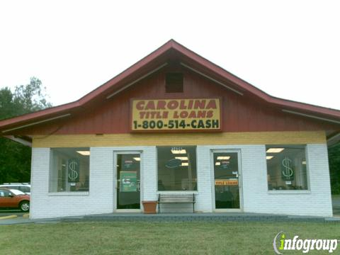 Online payday loans in iowa image 1