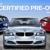 Vista BMW Pompano Beach