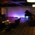Le Bon Ton Lounge - CLOSED