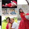 Aida's Photography and Video