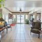Econo Lodge Downtown South - San Antonio, TX