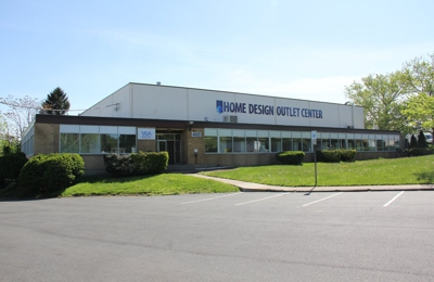 Home Design Outlet Center 400 County Ave, Secaucus, NJ 07094 - YP.com