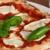 West Village Pizza & Pasta